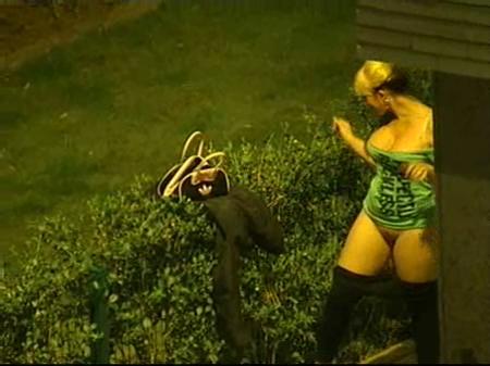 prostitutas maduras videos prostitucion callejera