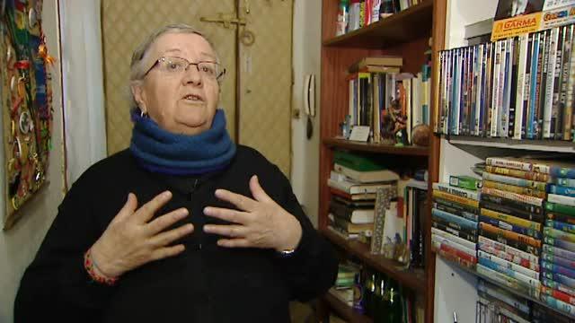 Público Tv Desnudo De La Exconcejala De Ciudadanos Carmen López
