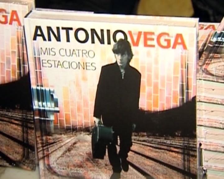 ANTONIO VEGA - Página 5 53315.20091203_044329_AntonioVega_1