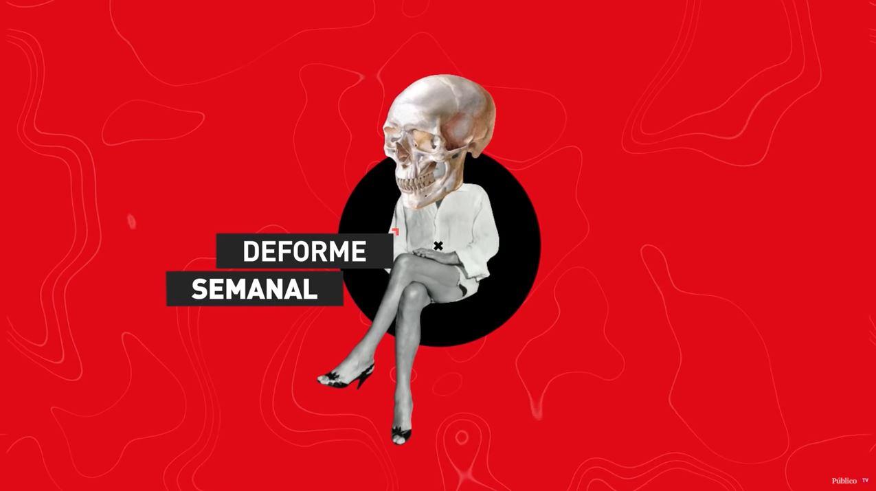 Público TV - cover